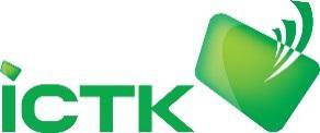 ICTK 艾矽科技