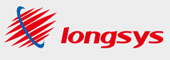 Longsys 江波龙