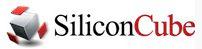 Siliconcube